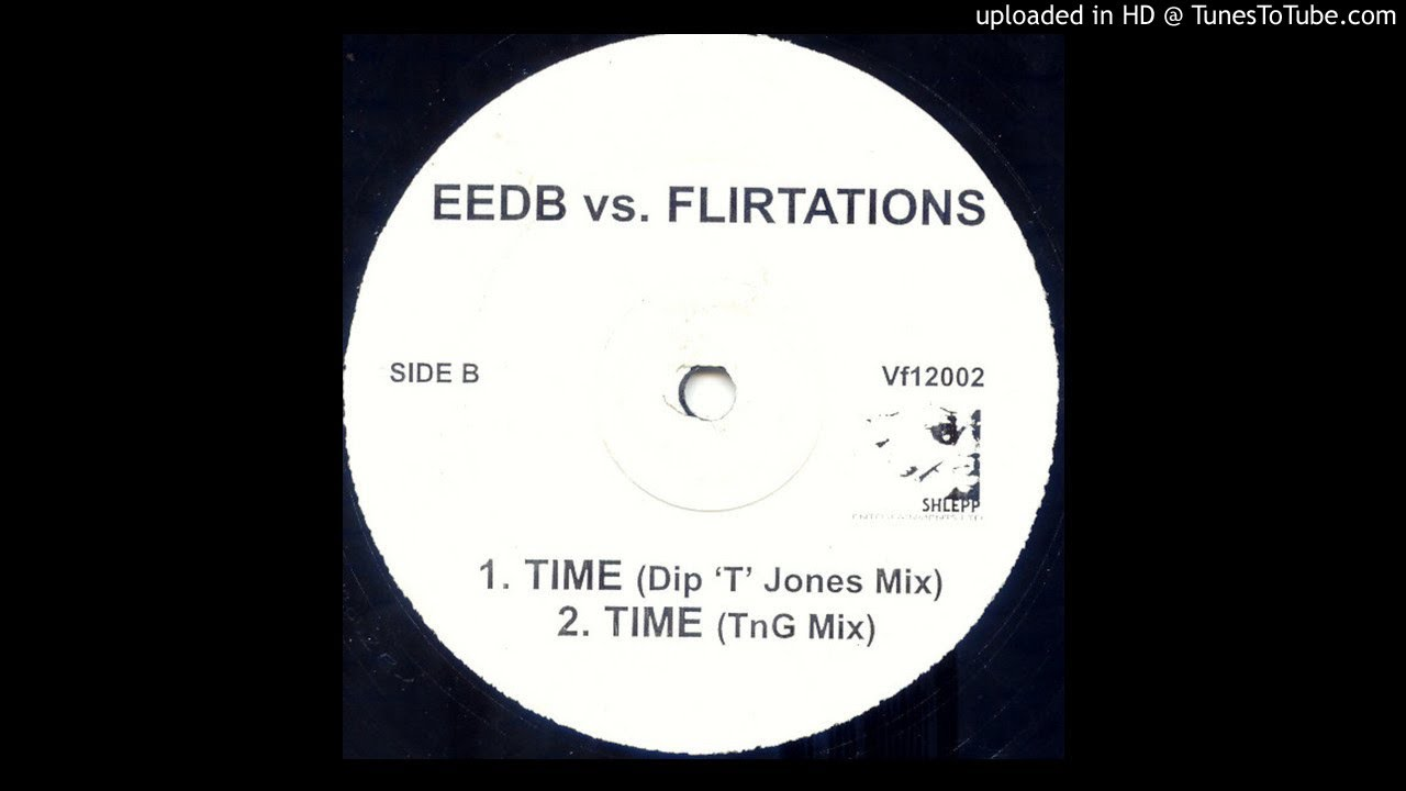 flirtations discogs Find a the flirtations - sounds like the flirtations first pressing or reissue complete your the flirtations collection shop vinyl and cds.