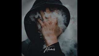 free-criminal---hip-hop-x-rap-sampled-instrumental-killez-beats