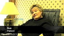 Flint - Chiropractors - Bristol Chiropractic Center