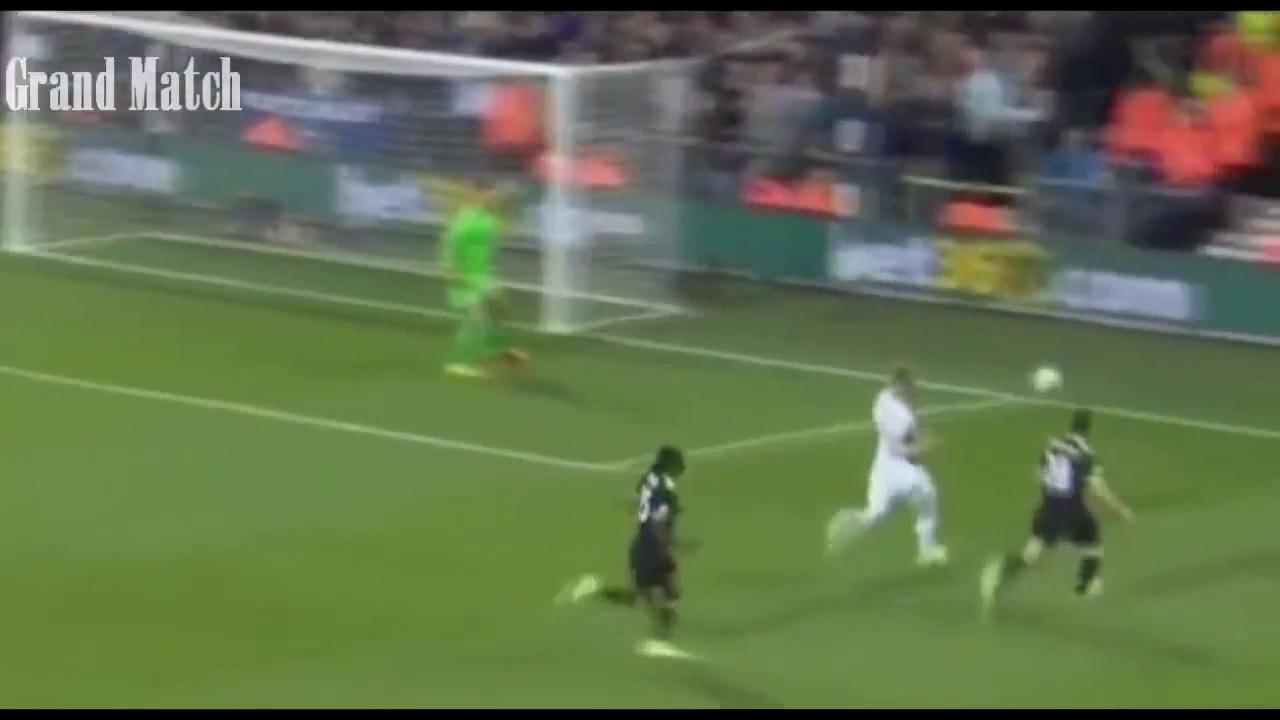 Download EPL #West Bromwich vs Chelsea 0 1 Michy Batshuayi Goal