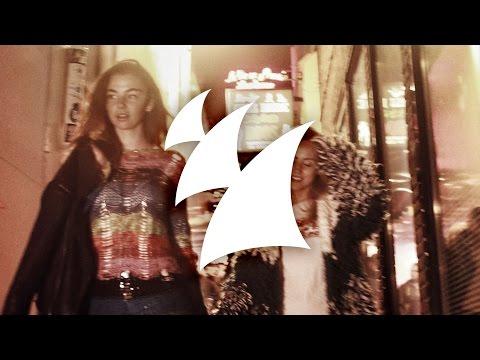 Sander Kleinenberg feat. S.t.r.y.d.e.r - Midnight Lovers