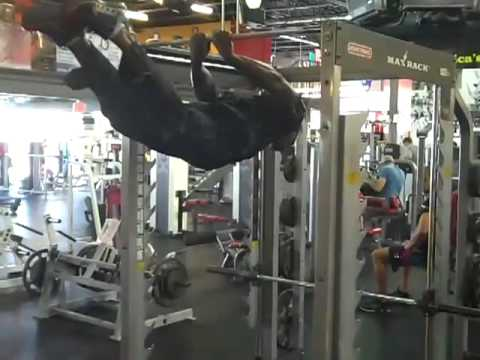 human flag pole pull ups, muscle ups, reverse pull ups, back lever, Muscles
