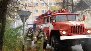 Всероссийская тренировка по гражданской обороне(, 2016-10-10T16:54:18.000Z)