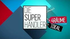 Die Superhändler - Das Jubiläumsvideo