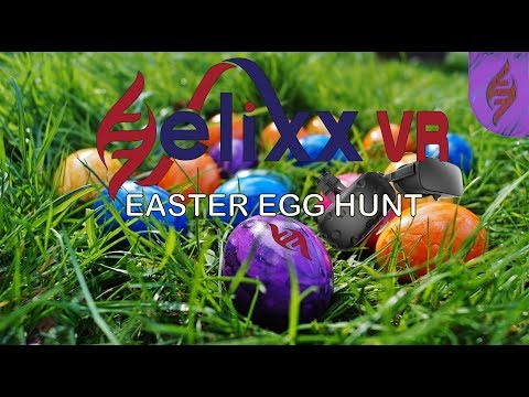 Easter Egg Steam Key Giveaway *****Closed****