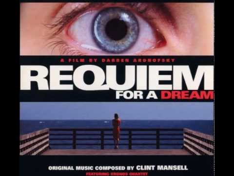 The Beginning of the End - Requiem for a Dream soundtrack