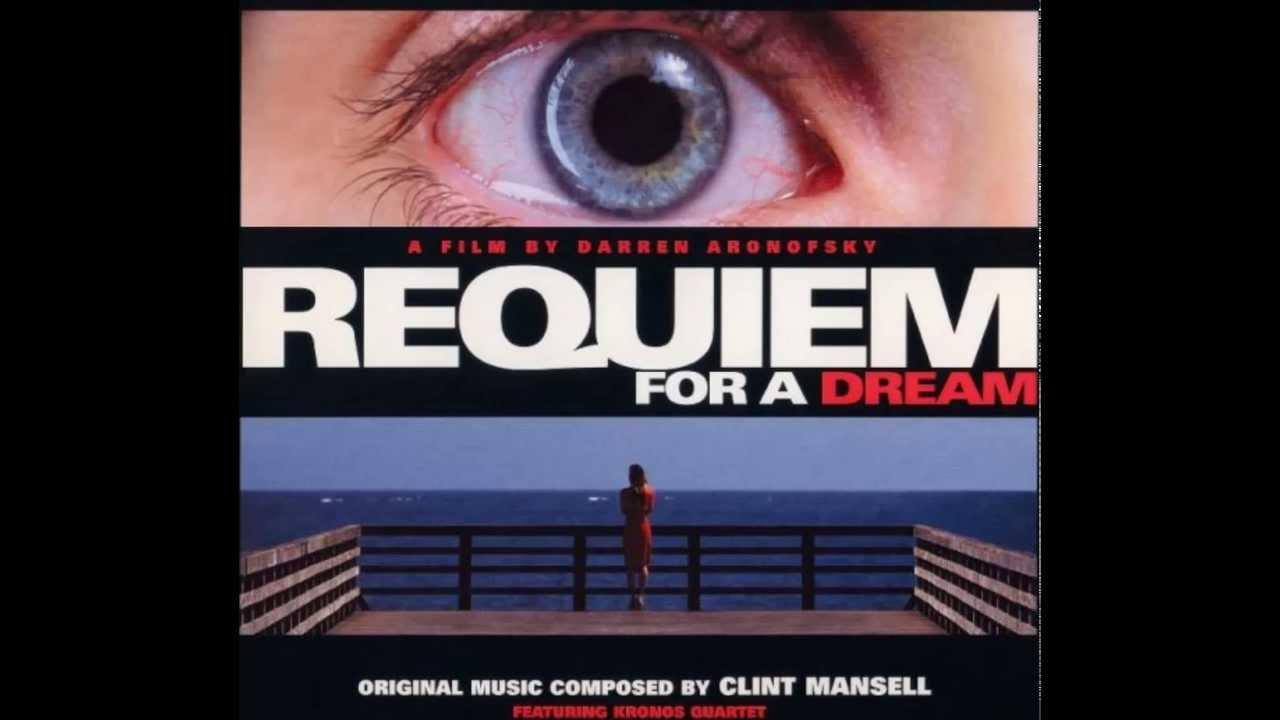 the-beginning-of-the-end-requiem-for-a-dream-soundtrack-gabriel-mota