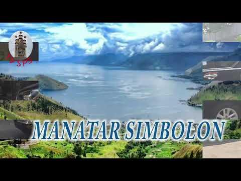 Lagu Batak Hau na Bolon Manatar simbolon