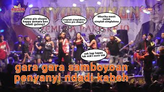 shepin misa samboyoan penyanyi ndadi kabeh ~ LEWUNG || ALL ARTIS || NEW ARISTA