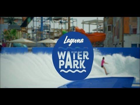 laguna-water-park-in-dubai---rayna-tours-&-travels