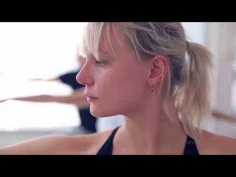 Yogastudio Tula Amsterdam