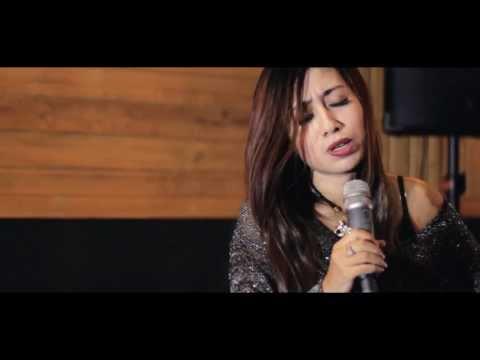 Harus Terpisah - Cakra Khan (Nana Chairul Cover)