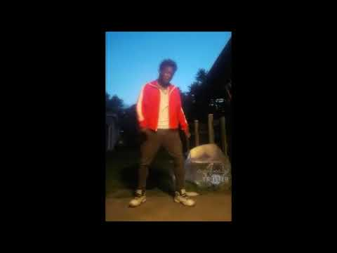 Hope - Xxxtentacion (Dance Video) || Quay & Jay