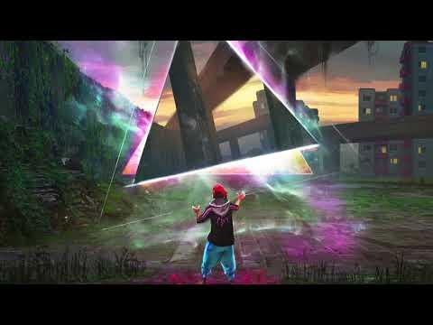 Diablo Swing Orchestra - Pacifisticuffs - Full Album