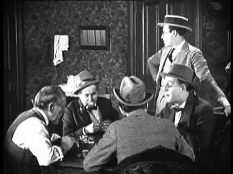 Ver El doctor Jack (1922) Película Completa en Español