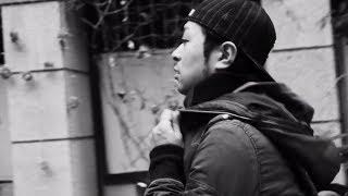 それでは聴いてください。 Ceiling Touch Mで「こじらせ男子を工事出荷状態に戻すラブソング」 #目が回るので注意 #中の人 #和製ハウス #jhouse...