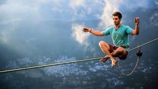 Crazy Extreme Sports Moments - ADRENALINE +++