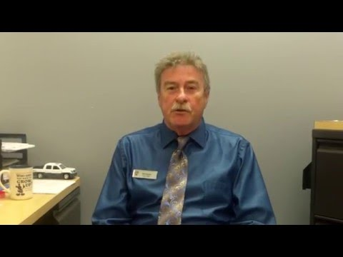 Meet Bill Spittal, Sales and Leasing Professional at Apple Chevrolet in Tinley Park Illinois.