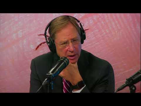 Tick-borne Diseases: Mayo Clinic Radio