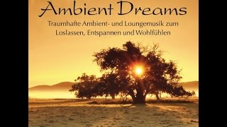Oliver Scheffner - Cloud Pictures Passing By(Ambient Dreams) 2011
