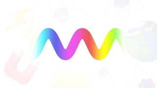Les ondes Électromagnétiques | ScienceClic