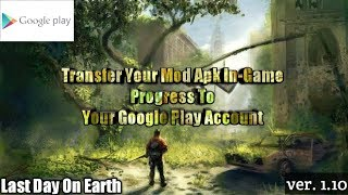 download game fts mod fifa 18 by ocky ry