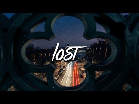 Ollie - Lost (Lyrics / Lyric Video)