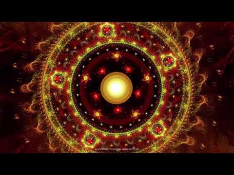 "Raise Vibrations Music: ""Higher Love Energy"" - Relaxation, Good Moods, Positivity, Appreciation"