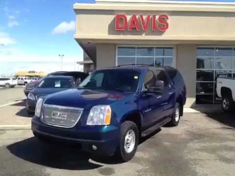 yukon roseville slt for automotion in sale inventory ca at gmc details