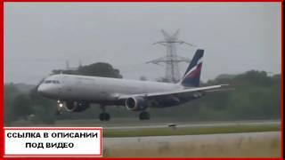стоимость авиабилетов москва-абакан