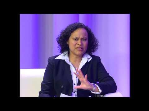 Colores Latinos TV presenta: Recursos en la Comunidad.