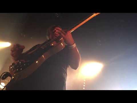 Your Highness : Dead Pariah - Vancouver (Live In Paris)