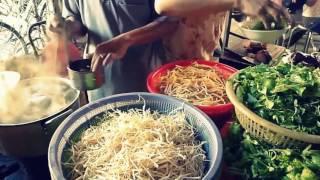 ( VIETNAM ) Hello vietnam - Pham Quynh Anh