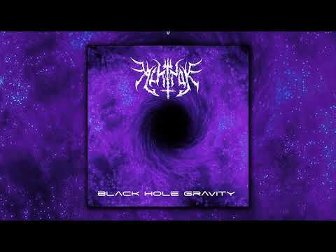 Alnitak - Black Hole Gravity (Full Album)