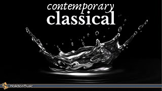 Contemporary Classical Music