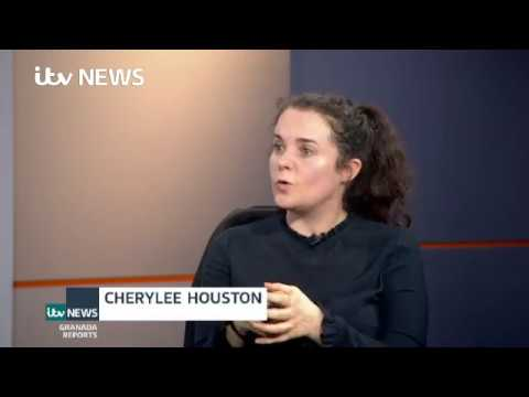 Dodgy DWP: Granada/ITV investigates the benefits system - episode 4