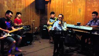 Video V'vace Band - Kesempurnaan Cinta ( Cover ) download MP3, 3GP, MP4, WEBM, AVI, FLV Agustus 2017