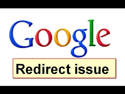 Remove Google redirect virus | Fix internet security settings trouble Mp3