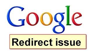 Download lagu Remove Google redirect virus Fix internet security settings trouble MP3