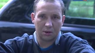Героин 2  Наркомания  Жириновский 13 02 2011