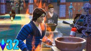 Unser Urlaub im DSCHUNGEL macht uns REICH ☆ Sims 4