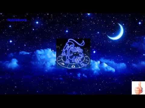 Совместимость знаков Зодиака в любви и в браке