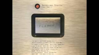Aleksey Beloozerov - Night Smell You