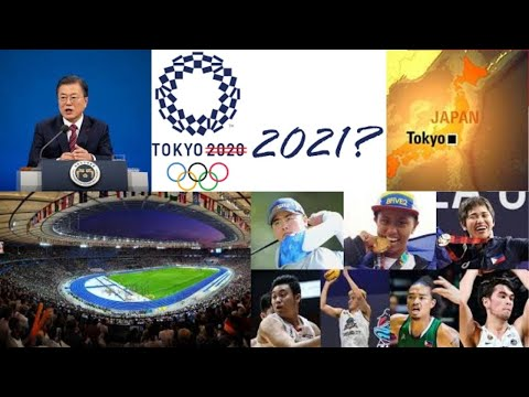 Sports News 3rd March 21-Olympics may be chance for North Korea, US talks: South Korea President