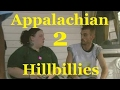 Download Cops VS Appalachian Hillbillies - Episode 2 HD