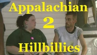 Cops VS Appalachian Hillbillies - Episode 2 HD