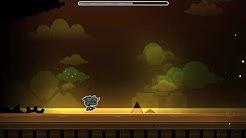 Level Prev: anto