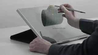 etos новая технология графического дизайна!!
