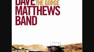 dave matthews band everyday live at the gorge