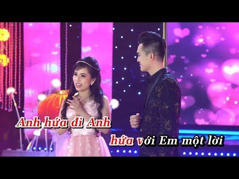 Thể Non Hẹn Biển - Tam Anh HD ft Nguyễn Tuấn